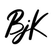BjK Productions net worth
