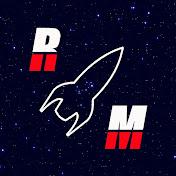 RocketMan net worth