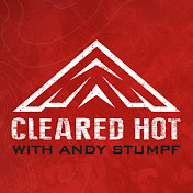 Cleared Hot Podcast net worth