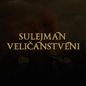 Sulejman Veličanstveni net worth