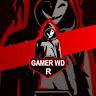 GAMER WD R