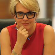 Tanya Plibersek net worth
