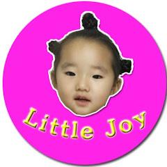리틀조이 LittleJoy</p>