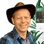 Ian Banyard author and nature connection guide