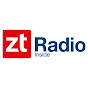 Radio Inside GmbH