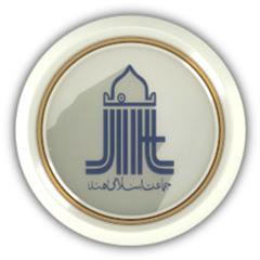 Jamaat-e-Islami Hind