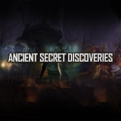 Ancient Secret Discoveries Avatar