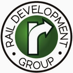 Rail Development Group