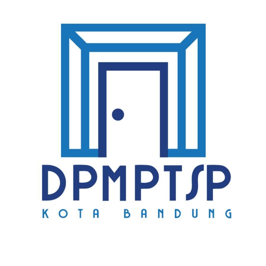 DPMPTSP Kota Bandung   YouTube