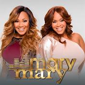 Mary Mary TV Avatar