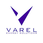 Varel Energy Solutions net worth