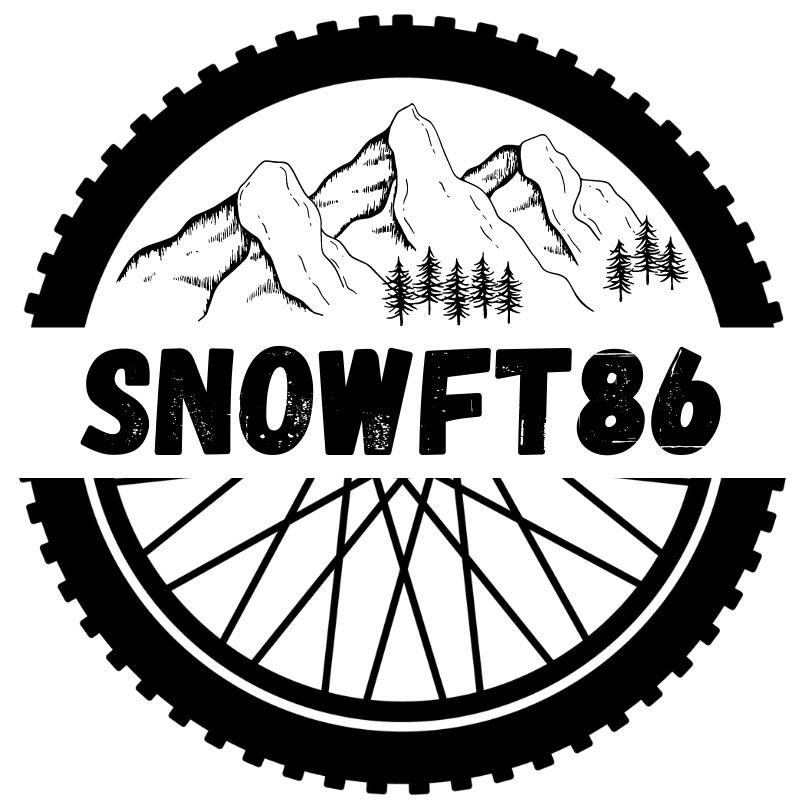 snowft86