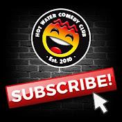 Hot Water Comedy Club net worth
