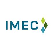 IMEC Avatar