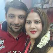 Natural Pooja vlogs net worth