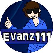 Evanz111 net worth