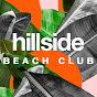 Hillside Beach Club  Youtube Channel Profile Photo