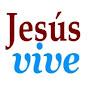 Jesus vida eterna