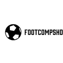 FOOTCOMPSHD