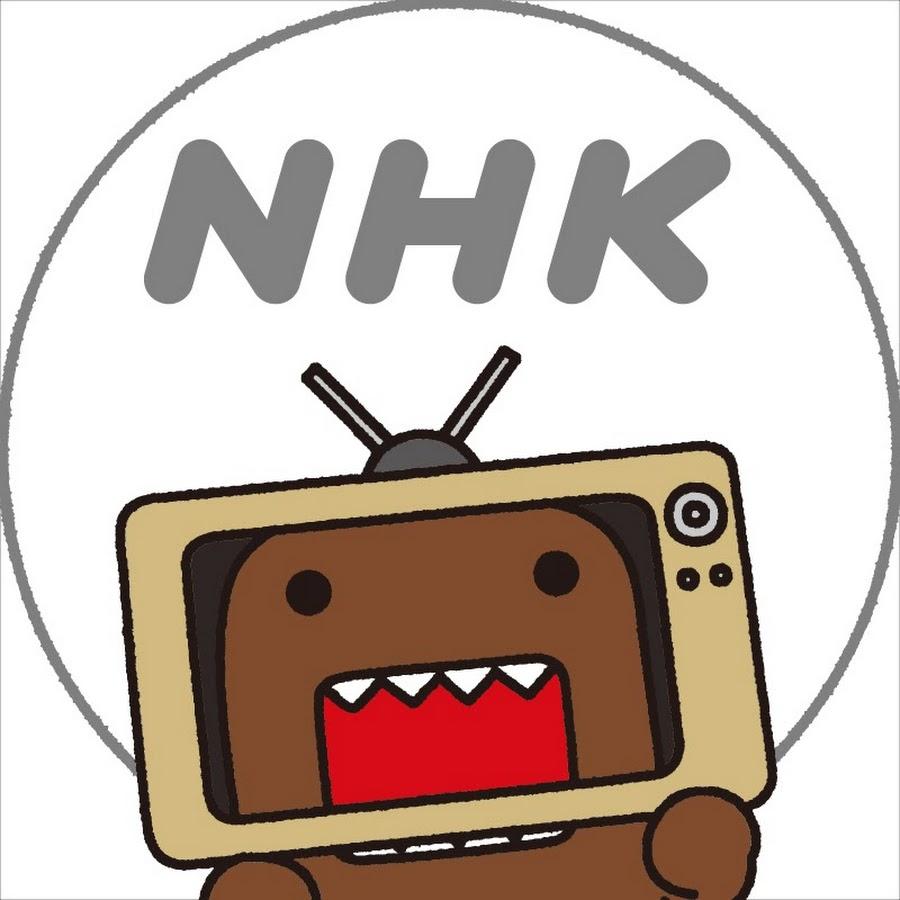 NHK - YouTube
