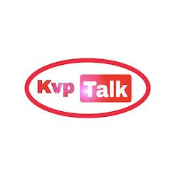 KVP TALK
