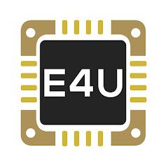 Electrical4U