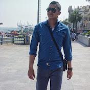 ahmed fahmey net worth