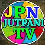 JUTPANI TV
