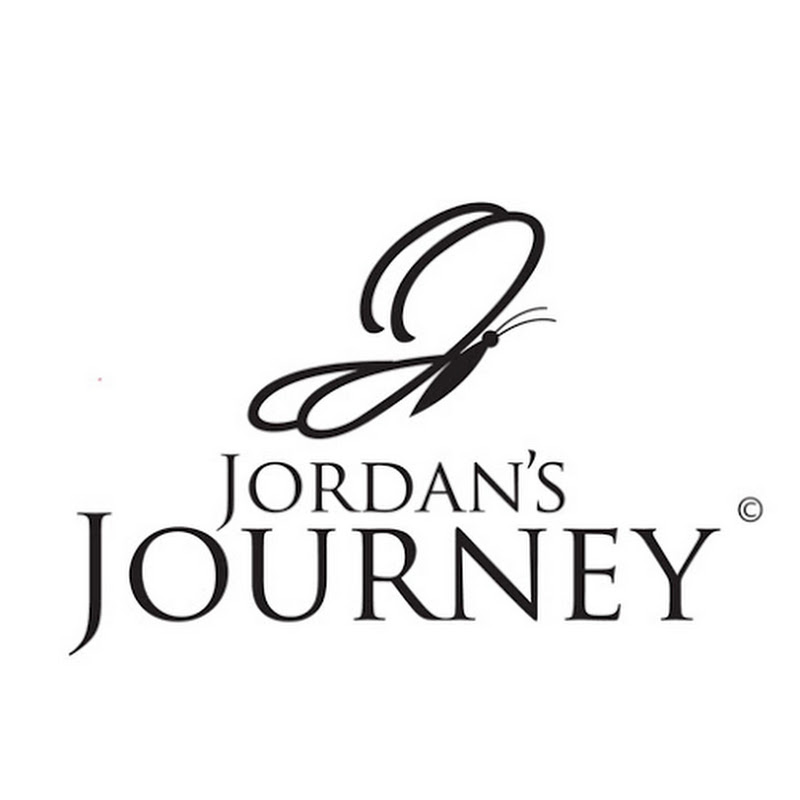 Jordan's Journey (jordans-journey)