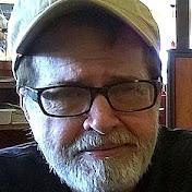 Paul Le Mat Avatar