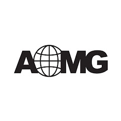 AOMGOFFICIAL