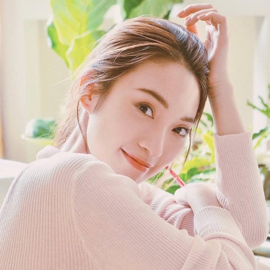 Khánh Vy OFFICIAL - YouTube