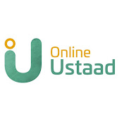 OnlineUstaad net worth