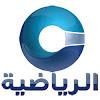 OmanSportsTV