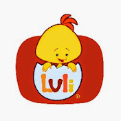 Luli TV - Songs and Videos for babies net worth