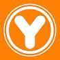 Köfteci Yusuf  Youtube video kanalı Profil Fotoğrafı