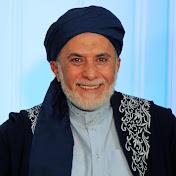 Dr. Yosry Gabr أ.د. يسري جبر Avatar