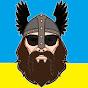 Odin Play