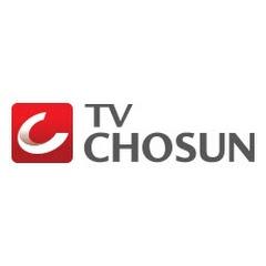 TVCHOSUN - TV조선</p>