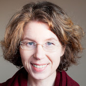 Sabine Hossenfelder net worth