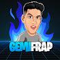 GemiFrap