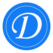 Divinector net worth