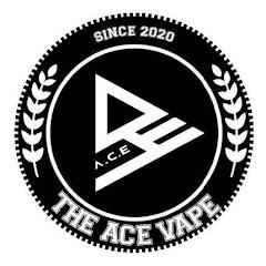 ACE VAPE SHOP