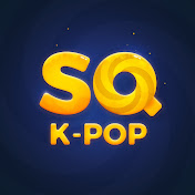 SQ K-Pop Avatar