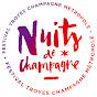 TEASER - NUITS DE CHAMPAGNE 2021