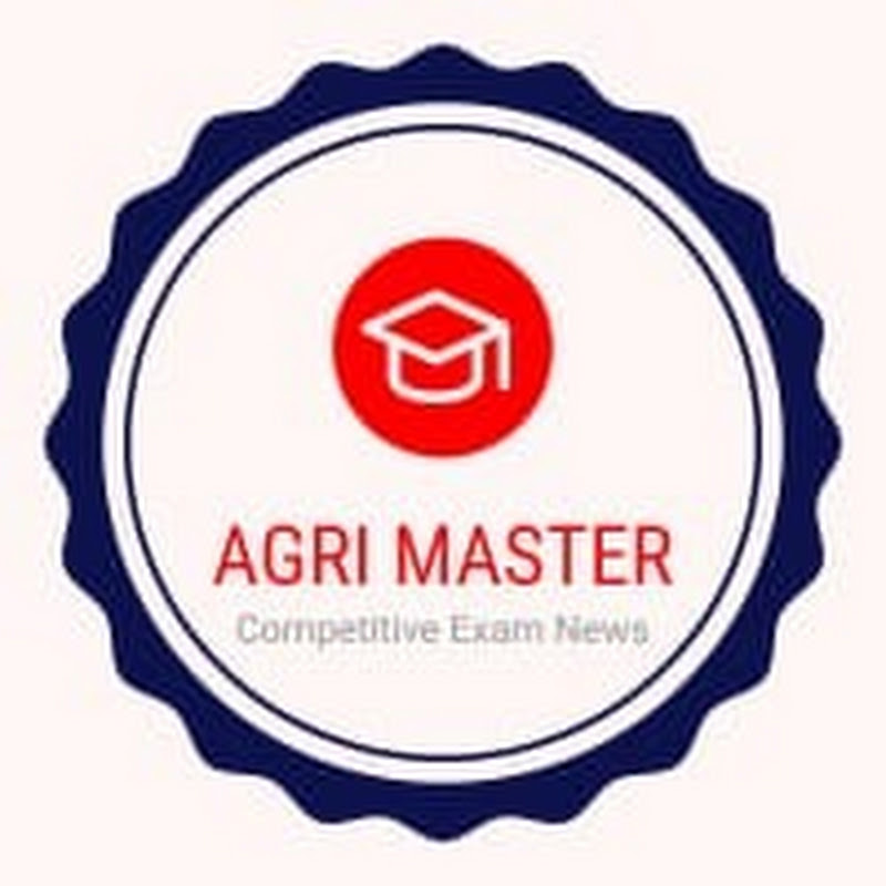 Agri Master (agri-master)