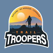 Jim Acosta [Trail Troopers] net worth