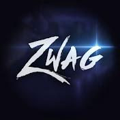 TC Zwag
