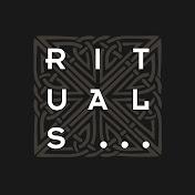 Rituals Cosmetics Global net worth