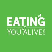 Eating You Alive Avatar